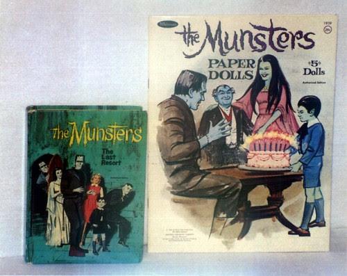 monsters_munsterbooks