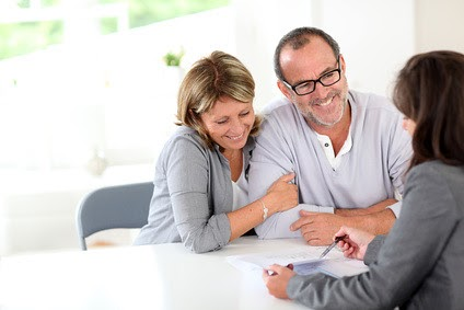 5 Tips To Negotiating A Financial Settlement