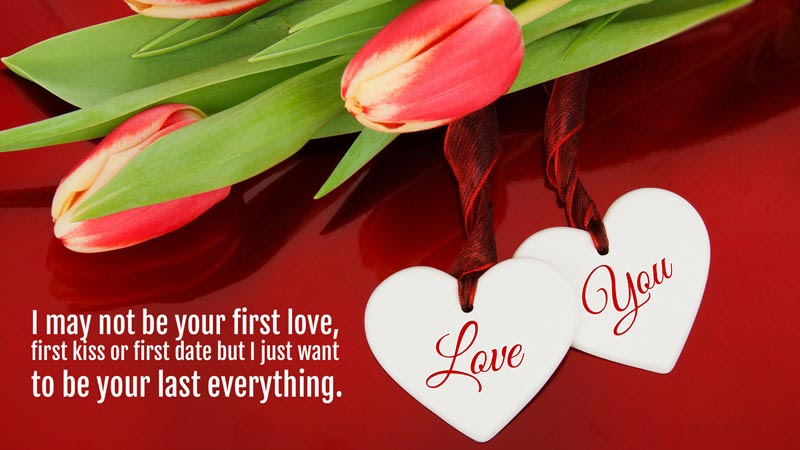 100+ EPIC Best I Might Not Be Perfect But I Love You Quotes