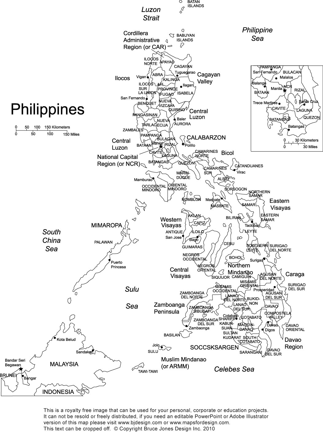 Image Result For Philippine Islands World