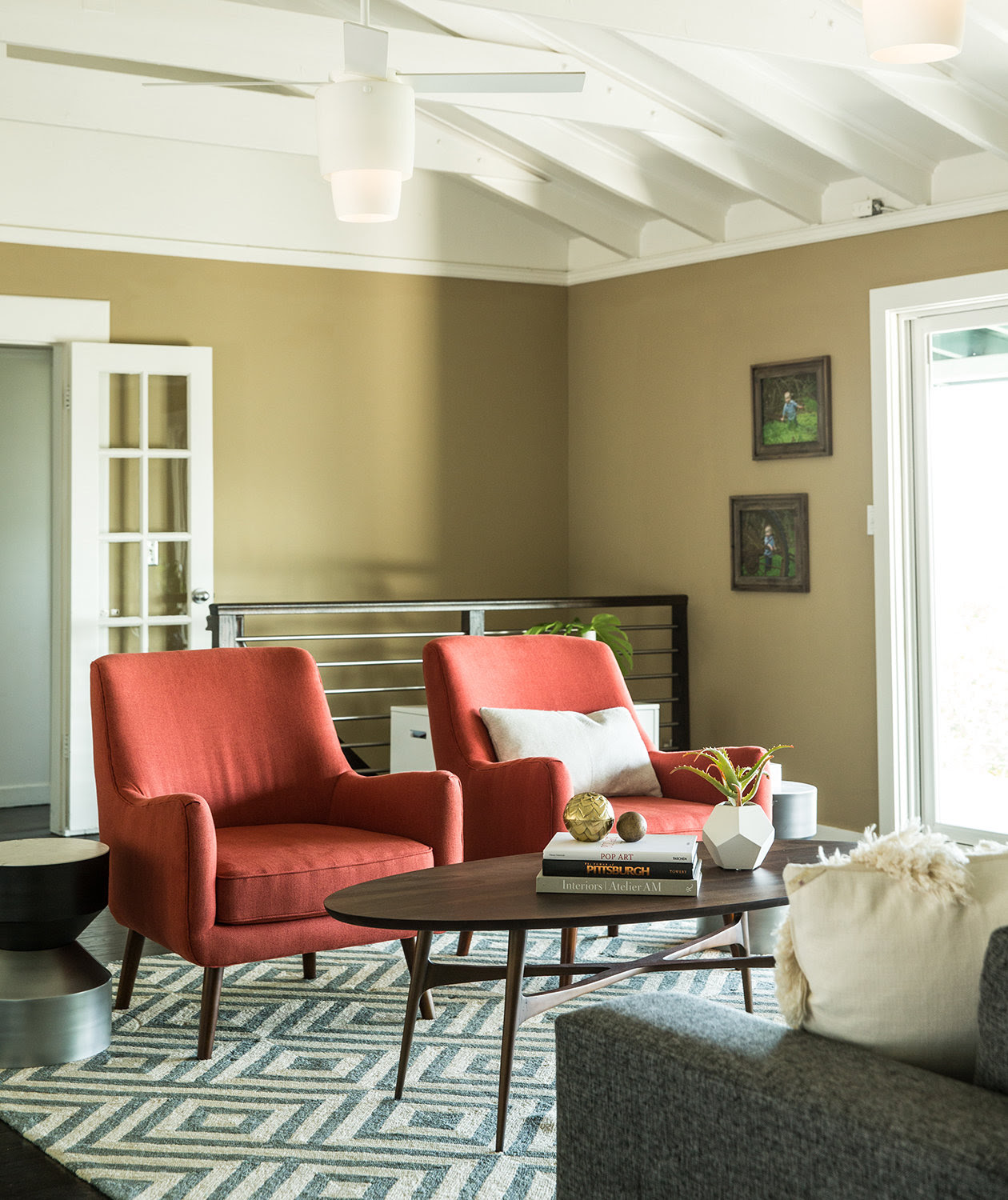 3 Budget-Friendly Interior Design Sites | Real Simple