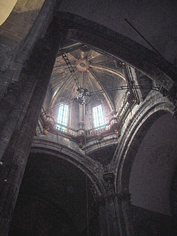 SantCompostela51