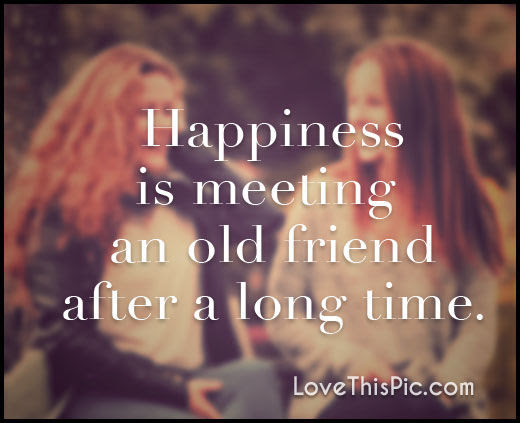 The Best Quotes About Meeting Again After A Long Time   Soaknowledge