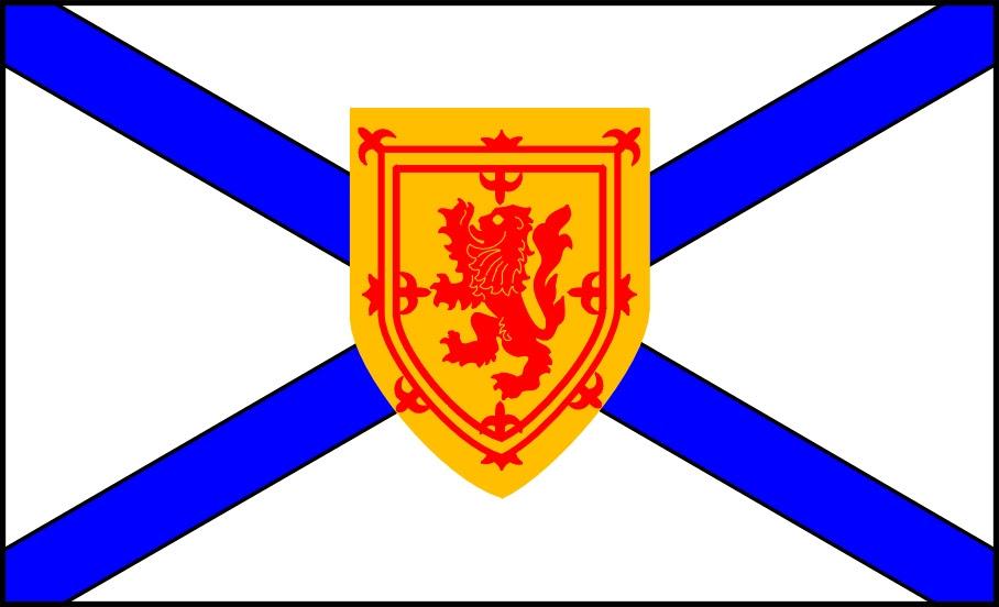 Added by Fanofpucks. Nova Scotia