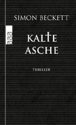 http://cover.allsize.lovelybooks.de.s3.amazonaws.com/kalte_asche-9783499256479_xxl.jpg