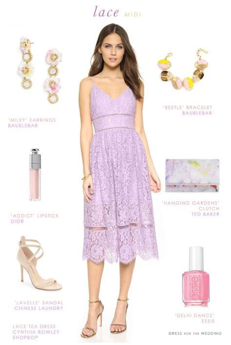 2387 best images about Wedding Guest Dresses on Pinterest