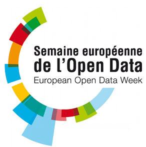 Opendata Week à Nantes, c'est aussi pour les entreprises!