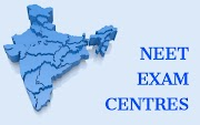 NEET 2020 Exam Centres (Revised): Check New Centres List
