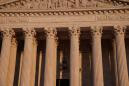 U.S. Supreme Court requires unanimous jury verdicts for serious crimes