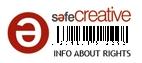 Safe Creative #1204191502292