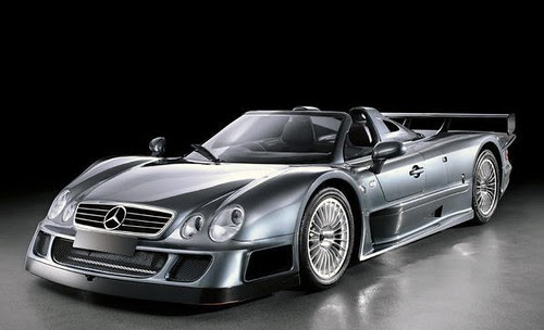 Darren Collins' car gets auctioned