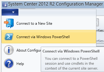 Configuration center 1 download pack microsoft system manager service 2012