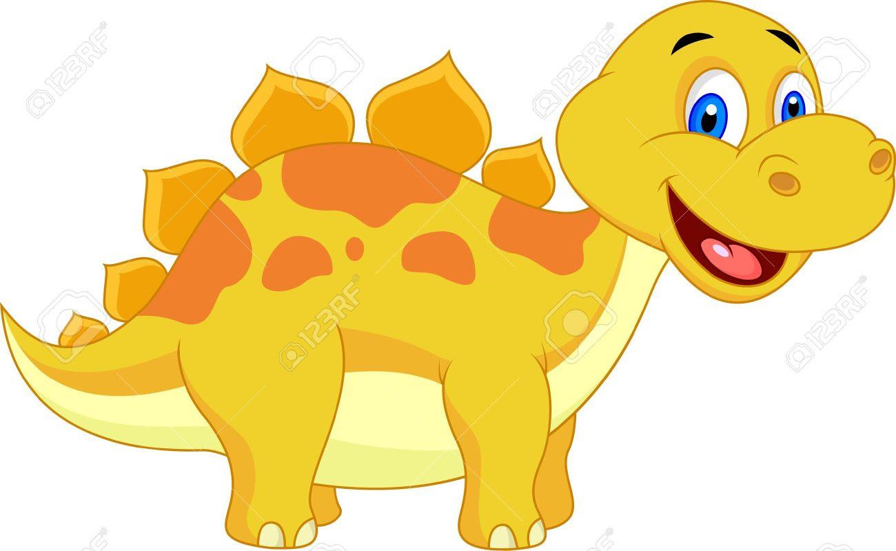 Baby Dinosaurs Cartoon Free Download Best Baby Dinosaurs Cartoon