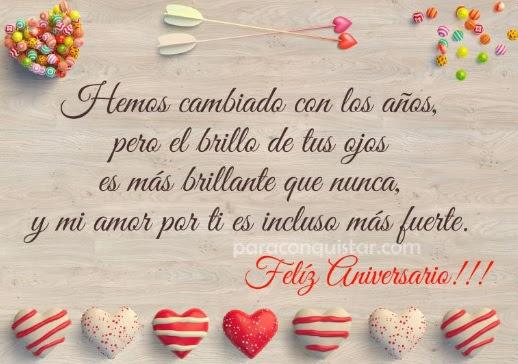 Frases Bonitas De Feliz Aniversario Www Imagenesmy Com