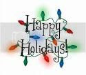 happy holidays Pictures, Images and Photos
