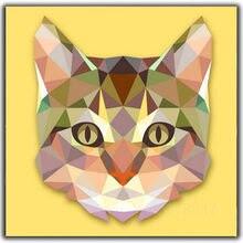 Kedi Maskesi Promosyon Tanıtım ürünlerini Al Kedi Maskesi