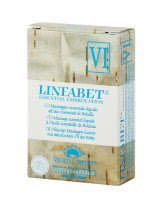 Linfabet - Miscela di Oli Vegetali