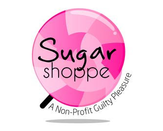 http://www.sugarshoppe.org/