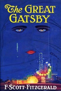 The Glamour And Greed Of The Great Gatsby The Hub