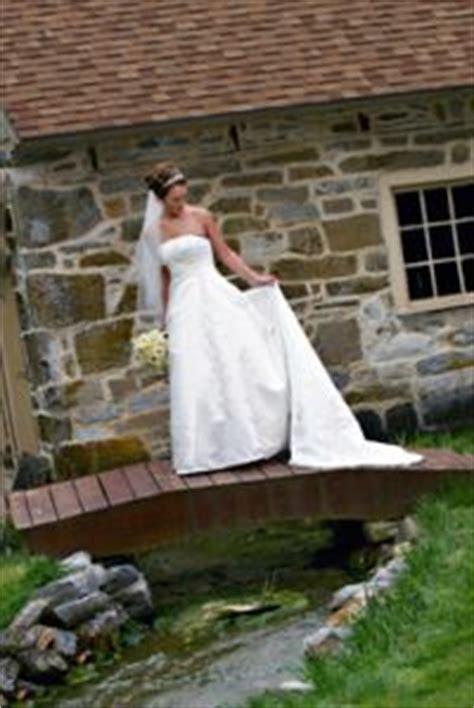 1000  images about Rustic Settings on Pinterest   Maryland
