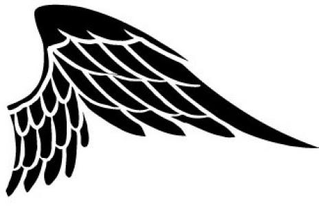 thumbs_free vector wings6