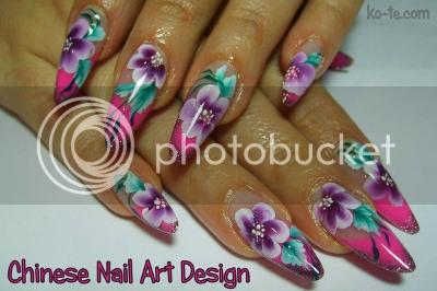photo nails-1_zps209e35c5.png