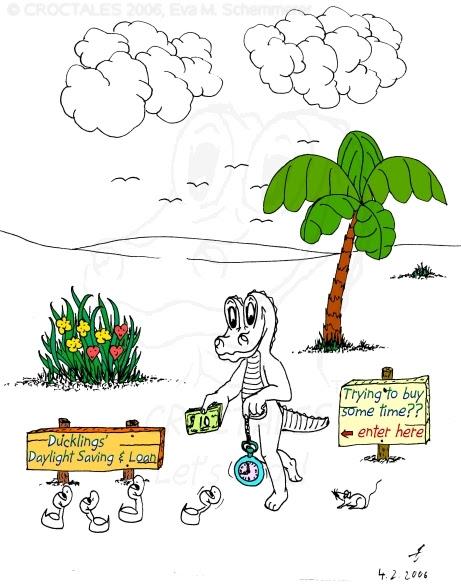 daylight savings time pictures. daylight saving time,