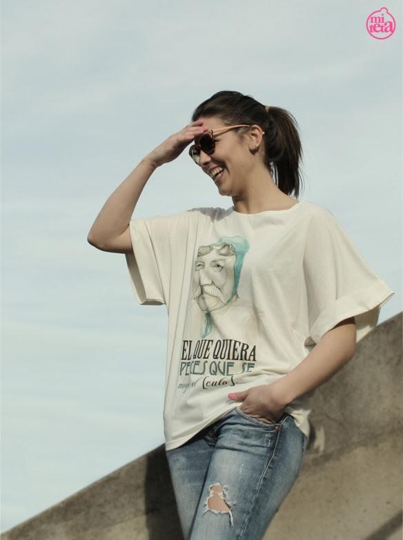 camiseta_m2_peces_pin