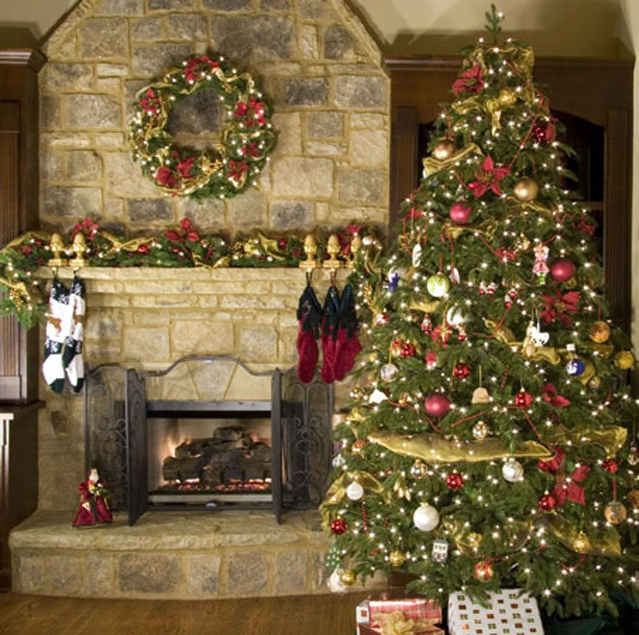 traditional_christmas_decorations