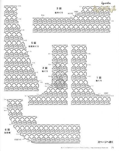 27-2 (394x500, 75Kb)