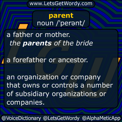 parent 08/04/2015 GFX Definition