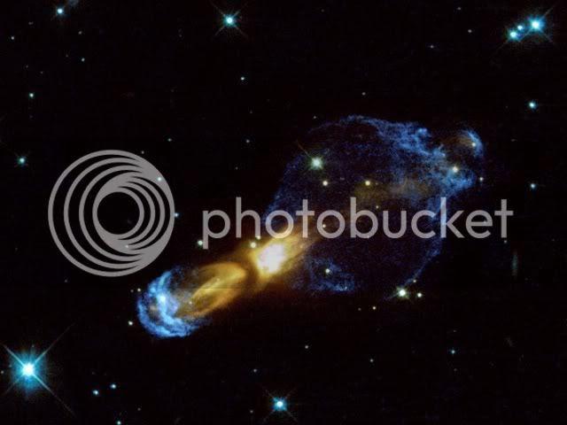 Space_Stars_640x480_029.jpg image by tonic0522