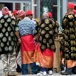 [ICYMI] Igbo community in C'River at 'war' over leadership