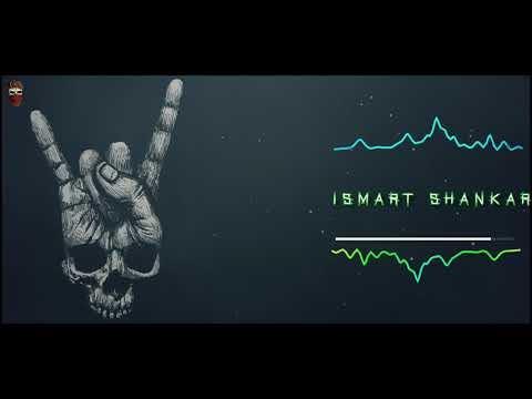 iSmart Shankar Ringtone