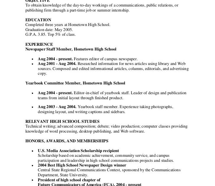 awards and achievements in resume example  best resume