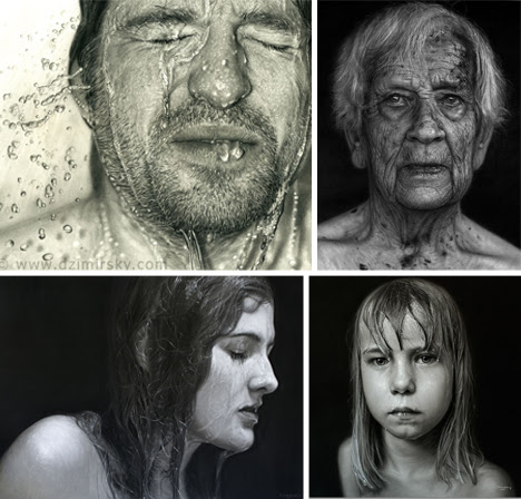 Hyper-Realistic-Art-Dirk-Dzimirsky