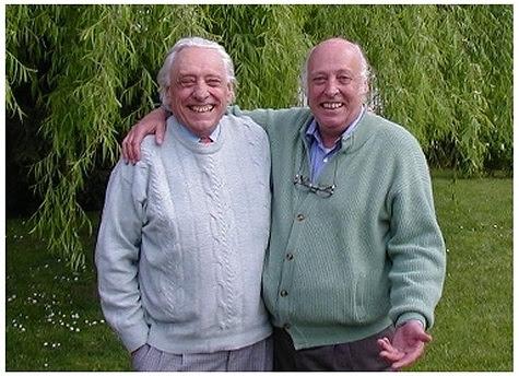 Cordiglia Brothers