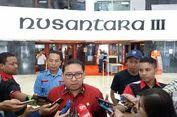Fadli Zon Minta Panglima TNI Klarifikasi soal Pernyataan 5.000 Senjata Api