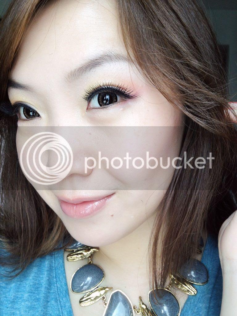 photo photo3_zps2143a772.jpg