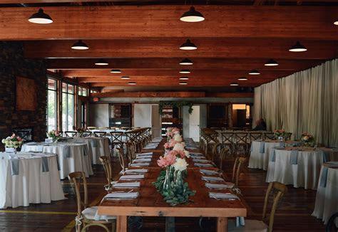 Pique Travel Design   Event Space, Wedding Ceremony