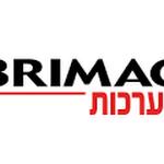 ברימאג: הכנסות הקבוצה בשנת 2018 גדלו בכ-5% והסתכמו בכ-473.8 מיליון ₪ - ספונסר