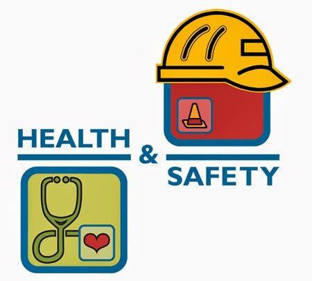 logo safety gambar logo