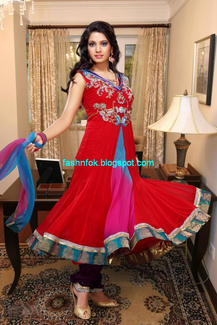 Anarkali-Umbrella-Fancy-Frocks-Anarkali-Summer-Spring-Dresses-New-Fashion-Clothes-1