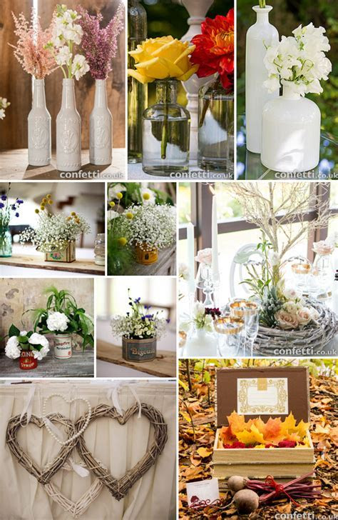 10 Steps to Throwing an Eco Friendly Wedding   Confetti.co.uk