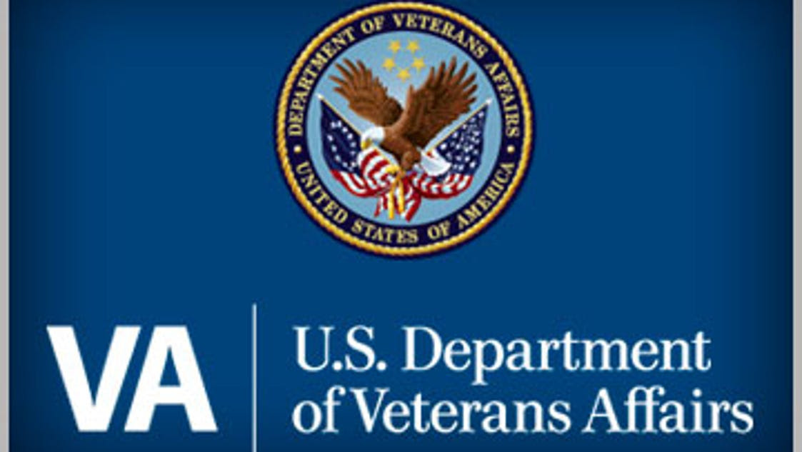 New VA clinic will help keep commitment to vets