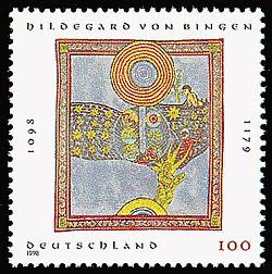 Datei:DPAG1998-04-16-HildegardvonBingen.jpg