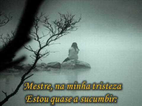 HARPA CRISTÃ - SOSSEGAI - 578.wmv