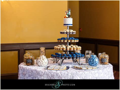 Wedding Cupcakes & Dessert Tables   Whimsical Cake Studio