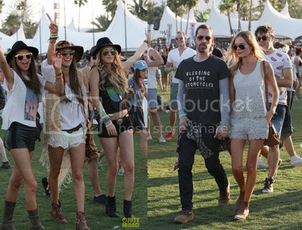 photo coachella3_zps8fedeffd.jpg