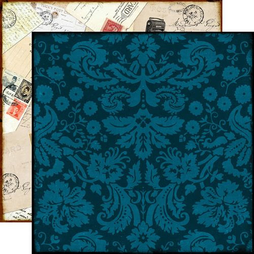 RE52003_Darling_Damask